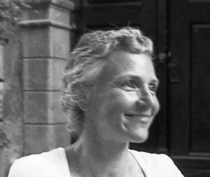 Darja Krebs