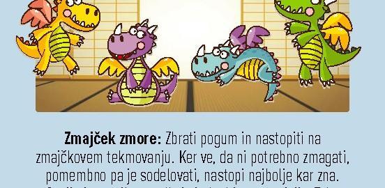 Karte_igra_zmajcek_prijazni9