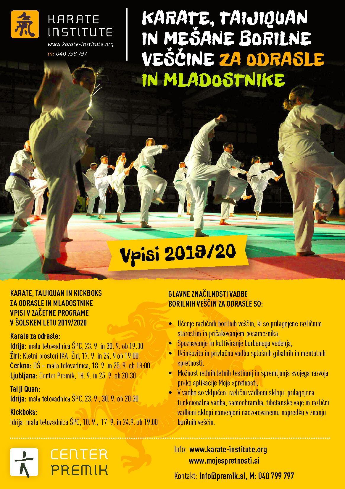 karate_A5_letak_otroci_odrasli2019_Page_2