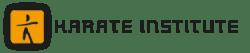 Karate Institute