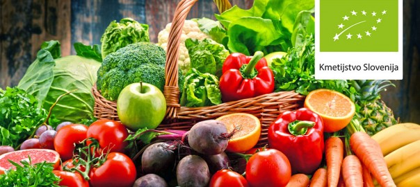 ekoloska-pridelava
